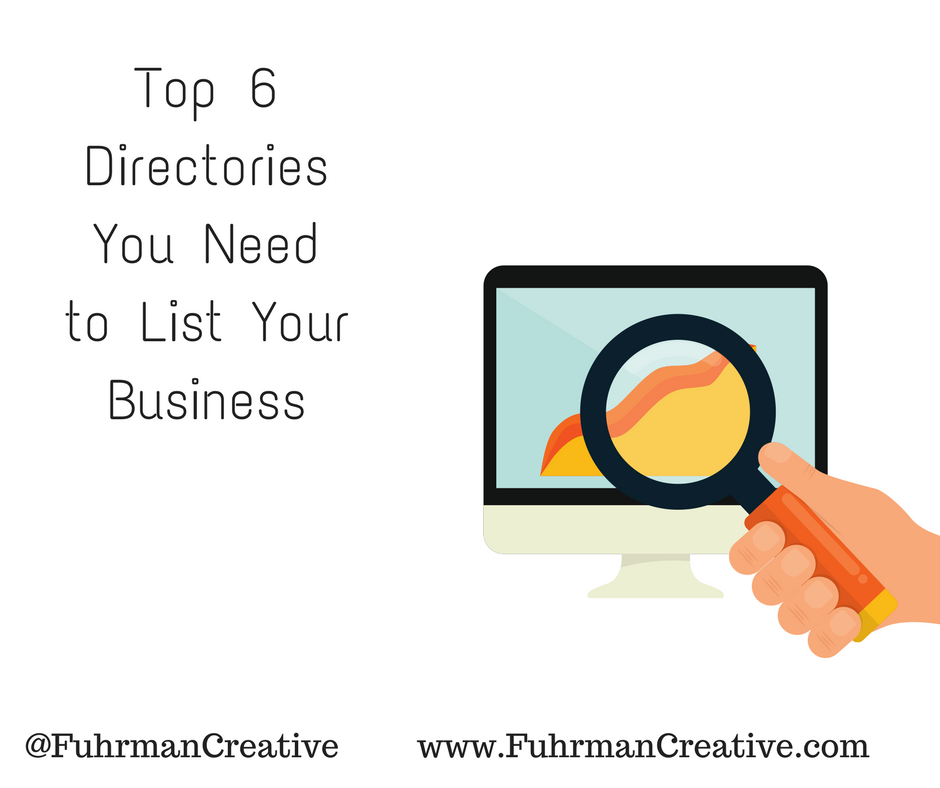 directory-listings