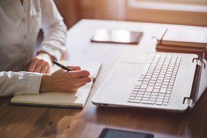 Fuhrman Creative, Content Writing