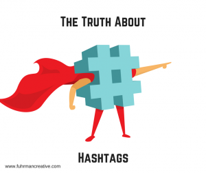 truth-about-hashtags