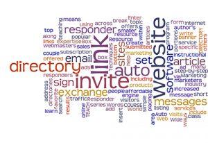 Fuhrman Creative, Directory Listings
