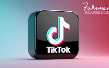 TikTok Content To Grow Business